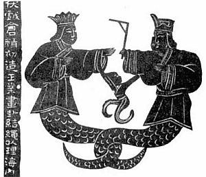 православное христианство знакомства threads