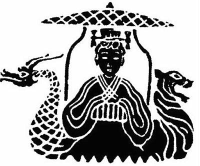 Картинки по запросу Сиванму